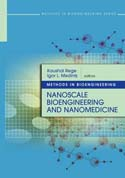 Methods in Bioengineering: Nanoscale Bioengineering and Nanomedicine