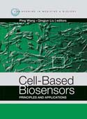 Cell-Based Biosensors: Principles and Applications