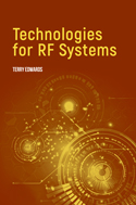 Technologies for RF Systems