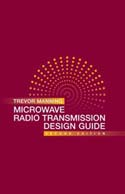 Microwave Radio Transmission Design Guide, Second Edition