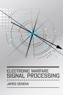 Electronic Warfare Signal Processing