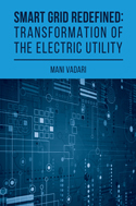 Smart Grid Redefined: Transformation of the Electric Utility