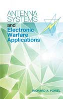 Antenna Systems & Electronic Warfare Applications