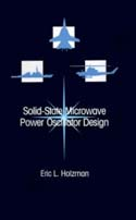 Solid-State Microwave Power Oscillator Design