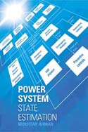 Power Systems State Estimation