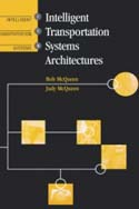 Intelligent Transportation Systems Architectures