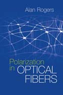 Polarization in Optical Fibers