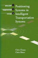 Positioning Systems in Intelligent Transport Systems
