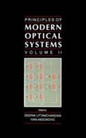 Principles of Modern Optical Systems, Volume 2