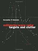 Millimeter-Wave Radar Targets and Clutter