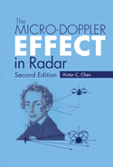 The Micro-Doppler Effect in Radar, Second Edition