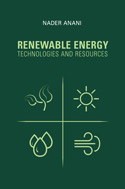 Renewable Energy Technologies and Resources
