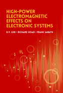 High-Power Electromagnetic Effects on Electronic Systems