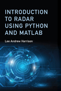 Introduction to Radar Using Python and MATLAB