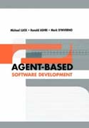 Agent-Based Software Development