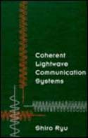 Coherent Lightwave Communication Systems