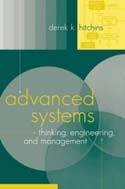 Advanced Systems Thinking, Engineering, and Management
