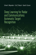 Deep Learning for Radar and Communications Automatic Target Recognition