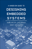 Creating FPGA and Programmable SoC-Based Embedded Systems - Architecture and Design