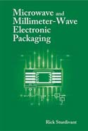 Microwave & Millimeter-Wave Electronic Packaging