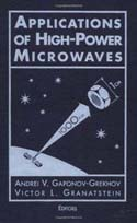 Applications of High-Power Microwaves