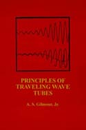 Principles of Travelling Wave Tubes