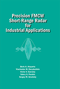Precision FMCW Short-Range Radar for Industrial Applications