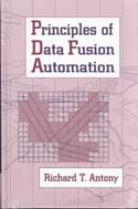 Principles of Data Fusion Automation
