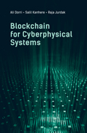 Blockchain for Cyberphysical Systems