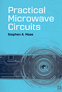 Practical Microwave Circuits