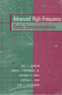 Advanced High-Frequency Radio Communication