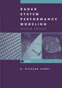 Radar System Performance Modeling, Second Edition