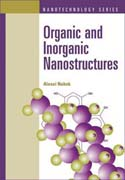 Organic and Inorganic Nanostructures