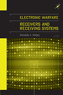 Electronic Warfare Receivers & Receiving Systems