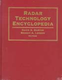Radar Technology Encyclopedia CD-ROM Edition