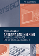 Foundations of Antenna Engineering: