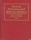 Radar Technology Encyclopedia
