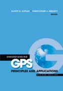 Understanding GPS, Second Edition