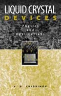 Liquid Crystal Devices: Physics and Applications