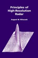 Principles of High-Resolution Radar