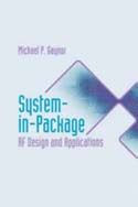 System-in-Package RF Design and Applications
