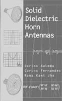 Dielectric Antennas