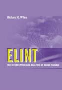 ELINT: The Interception and Analysis of Radar Signals