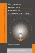 Universal Wireless Personal Communications