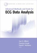 Advanced Methods and Tools for ECG Data Analysis