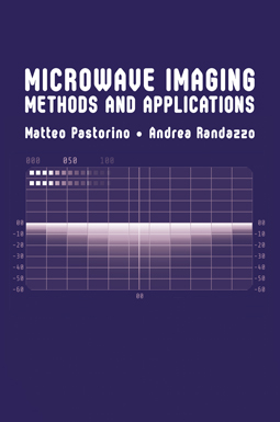 Microwave Imaging Methods and Applications