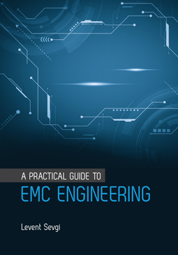 A Practical Guide to EMC Engineering